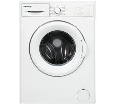 https://www.vikishop.it/content/15-elettrodomestici-beko ...