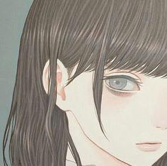 Mayumi Konno
