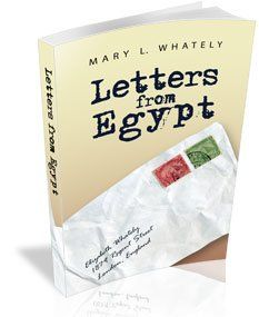 Letters From Egypt by Mary L. Whately http://www.amazon.com/dp/B0085NOODS/ref=cm_sw_r_pi_dp_CFE6ub1YRE6Y8
