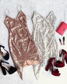 homecoming dresses 2020 sequin beauty queen dress – more colors Hoco Dresses, Homecoming Dresses, Sexy Dresses, Dress Outfits, Dress Up, Dresses For Vegas, New Years Eve Dresses, Dress Form, Club Dresses