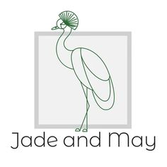 Sleepwear, Accessories + Gifts for women | Geelong – Jade and May