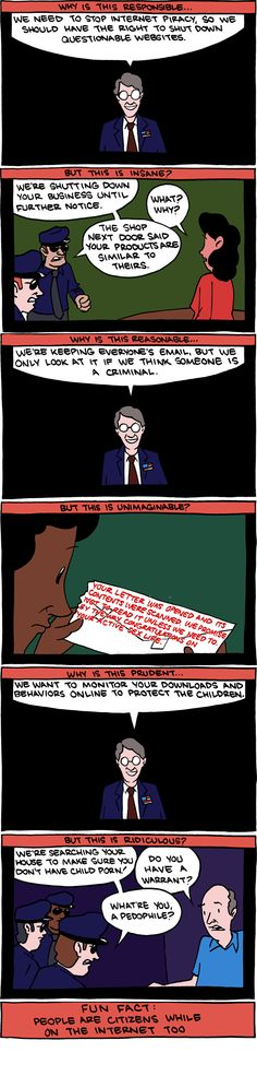 I agree with SMBC