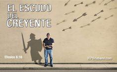 El+escudo+del+creyente