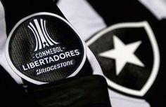 21 melhores imagens de Botafogo af31533309e32