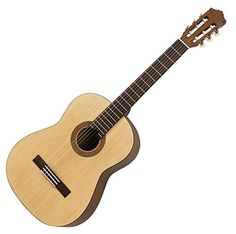 Yamaha C40 M Guitarra clásica de estudio (Incluida funda): Amazon.es: Instrumentos musicales Random Stuff, Music Instruments, Mom, Design, Guitars, Slipcovers, Studio, Manualidades, Random Things