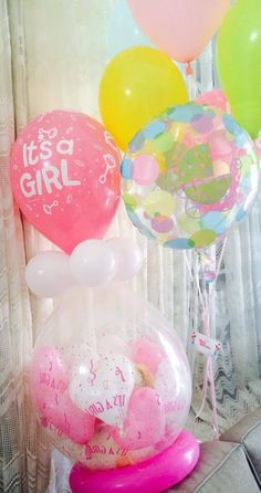 20 best welcome baby party ideas images on pinterest baby party