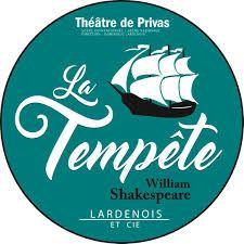 Imagini pentru theatre logo france William Shakespeare, Theatre, France, Logos, Theatres, Logo, Theater, French
