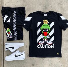 No photo description available. Dope Outfits For Guys, Swag Outfits Men, Outfits Hombre, Tomboy Outfits, Nike Outfits, Casual Outfits, Teen Boy Fashion, Tomboy Fashion, Streetwear Fashion