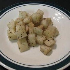 Overnight Chinese Daikon Radish Pickles food-and-drink Chinese Pickles Recipe, Radish Pickle Recipe, Radish Recipes, Carrot Recipes, Healthy Recipes, Delicious Recipes, Cooking Chinese Food, Good Food, Yummy Food