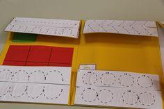 Tesztek játékosan – 4. rész – Gyereketető Tanulószoba