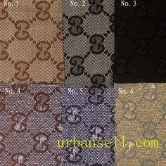 designer fabric gucci gucci fabric louis vuitton fabric coach fabric upholstery designer. Black Bedroom Furniture Sets. Home Design Ideas