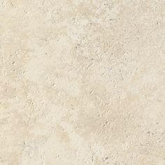 pavimento travertino gres - Google Search