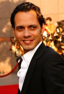 marc anthony - Google Search