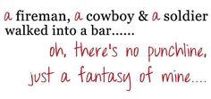Hahahaha its funny because its true