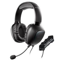 Creative Sound Blaster Tactic360 Sigma Headset $49.99