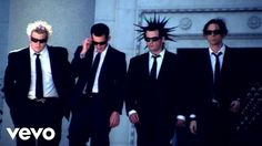 Good Charlotte - Lifestyles of the Rich & Famous - YouTube