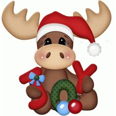 32 Creative DIY Christmas Tree Ideas for a Unique Holiday Season - The Trending House Christmas Moose, Christmas Rock, Diy Christmas Tree, Christmas Clipart, Christmas Pictures, Christmas Projects, Christmas Time, Christmas Decorations, Christmas Ornaments