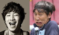 """Don't Walk, Run! 10 Reasons Why Lee Kwang Soo Is Absolutely Hilarious on """"Running Man"""""""