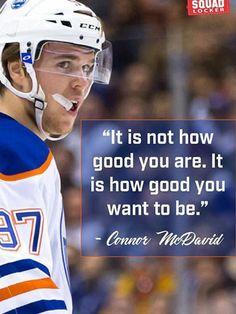 Hockey Drills, Hockey Memes, Hockey Goalie, Hockey Sayings, Ice Hockey Quotes, Hockey Workouts, Funny Hockey, Hockey Posters, Hockey Logos
