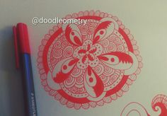Doodle Inspiration, Feng Shui, My Design, Meditation, Nerd, Doodles, Fun, Pictures, Home Decor