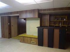 image Cabinet, Storage, Image, Furniture, Home Decor, Clothes Stand, Purse Storage, Decoration Home, Room Decor