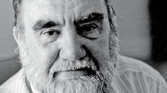 RIP Herberto Hélder (1930-2015)
