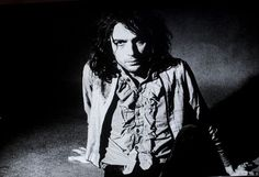 Wish You Were There? What we learned from the Syd Barrett ...