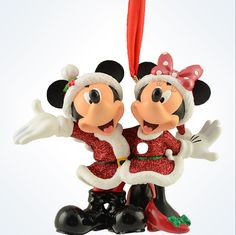 293 best Christmas images on Pinterest in 2018 | Disney christmas ...