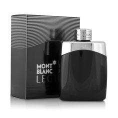 Perfume Montblanc Legend 100ml Masculino Eau de Toilette com melhor preço na Perfumes Importados Gi Clique Aqui  http://www.perfumesimportadosgi.com.br/perfume-montblanc-legend-100ml-masculino-eau-de-toilette