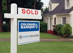 Your best investment is in real estate. The next biggest demand will be for rentals. The time is now to invest into properties. Call Mike Bolger at (519) 616-2656. According to the Huffington Post, Canada's home affordability sees the worst decline in 16 years. This negative headline is actually a call for investment. Real estate investments require research and due diligence. Partner with me and I can help you find the best value for income properties. Also, I can take care of the leasing…