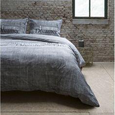 Bavlnené obliečky Vás prekvapia svojou vysokou kvalitou a modernými vzormi. Comforters, Nova, Blanket, Furniture, Home Decor, Creature Comforts, Homemade Home Decor, Blankets, Home Furnishings