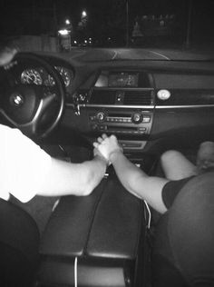 Daammnn ♥️ i'd wish to be like this one day.. My wife, my BMW anndd me :3 babeee xxx