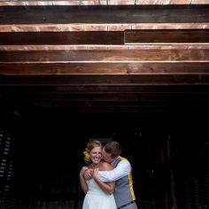 Love this image from an amazing wedding I shot last weekend Restoration, Weddings, Amazing, Instagram Posts, Image, Photography, Photograph, Wedding, Fotografie