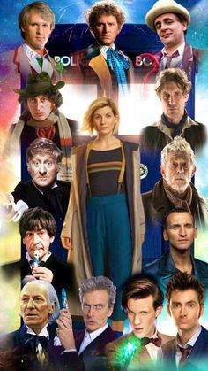who doctor who доктор кто, сериалы, доктор. Science Fiction, Dr Who Companions, Serie Doctor, Doctor Who Wallpaper, Doctor Who Art, Woman Doctor, 13th Doctor, Out Of Touch, Dalek