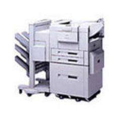 canon imagerunner 5570 6570 service manual repair guide parts rh pinterest com