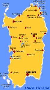 Food.Wine | Good Taste Book  Sardinian Wine!