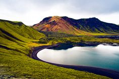 Iceland. ©Rasmus Hartikainen