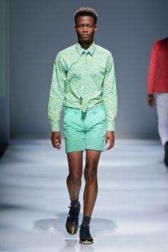 CSquared - #Menswear #Trends #Tendencias #Moda Hombre - #DFF2015 #Durban Fashioin Fair 2015