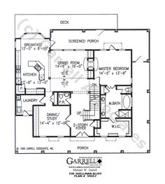 1000 images about shellman bluff georgia on pinterest for House plans georgia