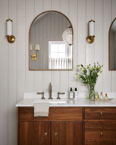 Pantry Interior, Interior Exterior, Home Interior, Bathroom Interior, Boutique Interior Design, Interior Design Studio, Decoration Inspiration, Bathroom Inspiration, Home Design