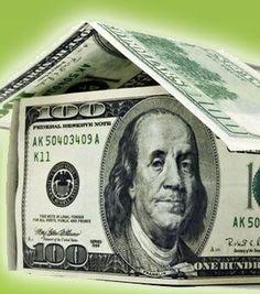 Si es posible ganar dinero desde casa en el 2018. Las mejores ideas para que puedes empezar a generar ingresos desde tu hogar. Ideas de negocios y trabajos