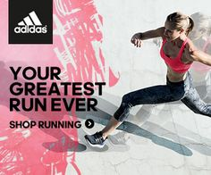 Shop Men's and Women's running shoes at adidas. Free Shipping on orders $50+. Click here! Great Run, Cardio, Running Shoes, Cool Things To Buy, Active Wear, About Me Blog, Adidas, Man Shop, Clothes For Women