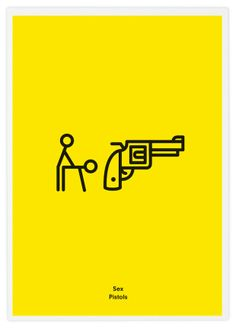 RBI_sex_pistols