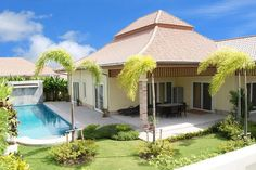 Popular Locations for Buying Property in India Goa is still the main focus area and low density apartments are very popular and attractive.