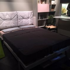 #clei  #SaloneDelMobile2015 #isaloni #diseño #room #furniture #LoViEnDesignersInHome #multifuncional #dormitoriosjuveniles #bedroom #office #livingroom