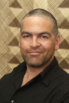 Victor Rodger is a journalist, actor and award winning playwright in New Zealand whose theatre work deals with race, racism and identity. Of Samoan and NZ European descent. He is currently an actor on NZ's Shortland Street.