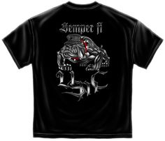 1ef493c7f 10 Best Cool Marines T-shirts images in 2012 | Marine corps, Marines ...