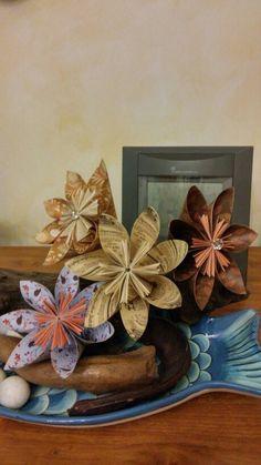 I fiori di Paola