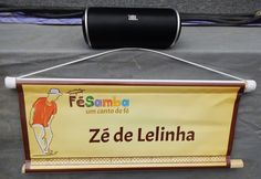 https://flic.kr/s/aHskkk8FFd | FOTOS (99) - Fésamba (Festival de Samba de Roda do Recôncavo) e Cidade de Cachoeira (Bahia-Brasil) - 11 e 12 de Setembro de 2015 | FOTOS (99) - Fésamba (Festival de Samba de Roda do Recôncavo) e Cidade de Cachoeira (Bahia-Brasil) - 11 e 12 de Setembro de 2015