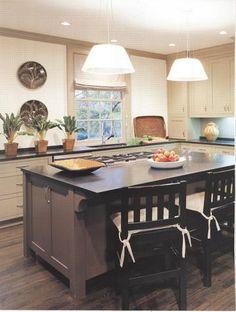Wonderful Morgan Creek Cabinet Company   Portfolio